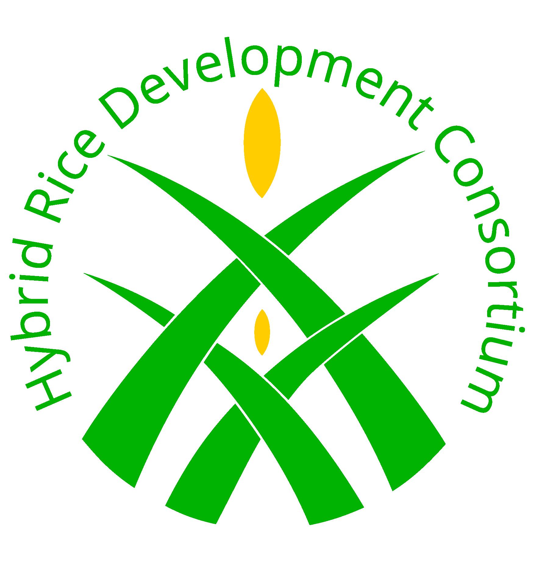 Hybrid Rice Development Consortium